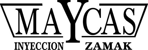 logo Maycas